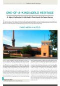 HOLIDAY MAGAZINE FOR THE REGION OF HILDESHEIM - Page 6