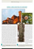 HOLIDAY MAGAZINE FOR THE REGION OF HILDESHEIM - Page 7