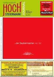 1. - Hochsteiermark Journal