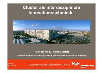 Impuls Lenarz MT Berlin 21 6 11 [Kompatibilitätsmodus]