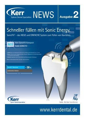 neu - Kerr Dental