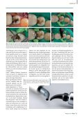 neu - Kerr Dental - Seite 5