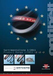 104 Zähne Timing Belt Zahnriemen HTD 312-3M 15 mm Breit