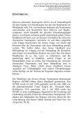 Schwere Chronische Neutropenie (SCN) - Netzwerk für angeborene ... - Seite 5