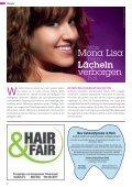 Ausgabe April 2012 - STADTmagazin Rapperswil-Jona - Page 4