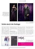 Ausgabe Dezember 2010 - STADTmagazin Rapperswil-Jona - Page 4