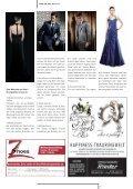 Ausgabe Dezember 2010 - STADTmagazin Rapperswil-Jona - Page 5