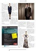 Ausgabe Dezember 2010 - STADTmagazin Rapperswil-Jona - Page 6