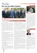 Bärnbacher Stadtzeitung - Seite 2