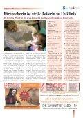 Bärnbacher Stadtzeitung - Seite 3