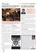 Bärnbacher Stadtzeitung - Seite 6