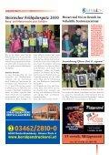 Bärnbacher Stadtzeitung - Seite 7