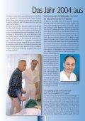 Geschäftsbericht 2004 - Kardinal Schwarzenberg'sches ... - Seite 4