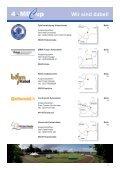 Wir sind dabei! - Montanhydraulik Business-Cup - Seite 2