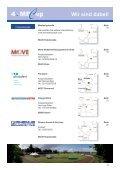 Wir sind dabei! - Montanhydraulik Business-Cup - Seite 4