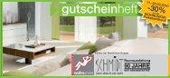 13,99 17,99 17,99 - Schmidt Raumausstattung GmbH