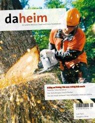 Drucken - Heidenheim