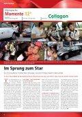 Momente - Der Deutsche Olympische Sportbund - Seite 4