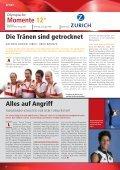 Momente - Der Deutsche Olympische Sportbund - Seite 6