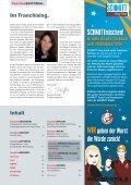 Erfolgreich im dynamischen Netzwerk in einem ... - Seite 3