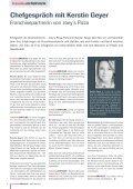 Erfolgreich im dynamischen Netzwerk in einem ... - Seite 4