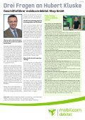 Erfolgreich im dynamischen Netzwerk in einem ... - Seite 7