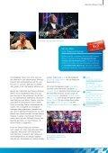 PDF-Version für iPhone und iPad - Seite 7