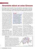Energiedialog Juli 2012 - Axpo - Seite 2
