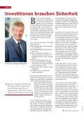 Energiedialog Juli 2012 - Axpo - Seite 3