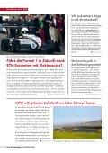 Energiedialog Juli 2012 - Axpo - Seite 4