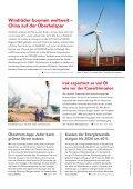 Energiedialog Juli 2012 - Axpo - Seite 5