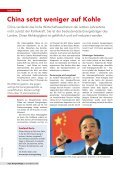 Energiedialog Juli 2012 - Axpo - Seite 6