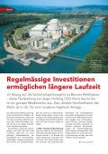 Energiedialog Juli 2012 - Axpo - Seite 7