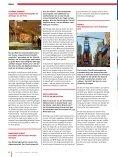 Der Marken - Die erfolgreiche Apotheke - Page 6