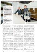 zum pdf - Seite 4