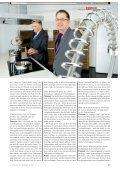 zum pdf - Seite 5