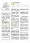 DAZ-Forum 104 (als PDF) - Deutscher Arbeitskreis für Zahnheilkunde - Seite 4