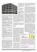 DAZ-Forum 104 (als PDF) - Deutscher Arbeitskreis für Zahnheilkunde - Seite 5