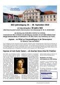 DAZ-Forum 104 (als PDF) - Deutscher Arbeitskreis für Zahnheilkunde - Seite 7