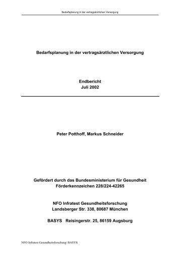 bedarfsplanung.pdf