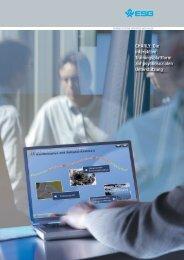 CHARLY: Die interaktive Trainingsplattform zur ... - ESG