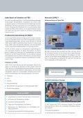 CHARLY: Die interaktive Trainingsplattform zur ... - ESG - Seite 2