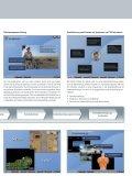 CHARLY: Die interaktive Trainingsplattform zur ... - ESG - Seite 3