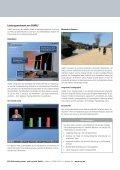CHARLY: Die interaktive Trainingsplattform zur ... - ESG - Seite 4