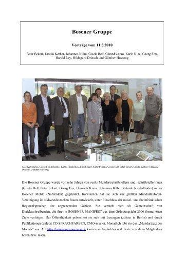 Bosener Gruppe.pdf