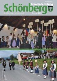 (1,04 MB) - .PDF - Schönberg - Land Tirol