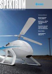 ESG-Spektrum10-4.pdf, pages 1-16