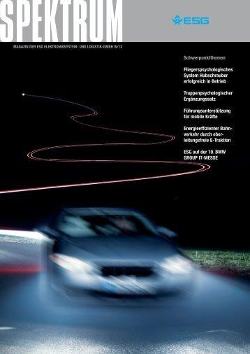 ESG-Spektrum12-4.pdf, pages 1-16
