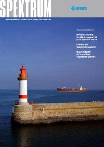 ESG-Spektrum09-3.pdf, Seiten 1-16