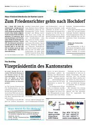 2011_03_21-40 - Regionalzeitung Rontaler AG